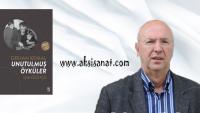 Işık Öğütçü, Orhan Kemal'in Unutulmuş Öykülerini Kitaplaştırdı