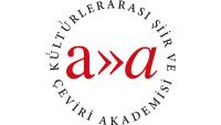 Kültürlerarası Şiir ve Çeviri Akademisi Tarafından Çeviri Şiir Atölyeleri Programı
