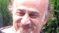 Şebnem Sönmez'in Ressam Adil Ocak'la Söyleşisi Aksisanat'ta!