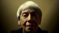 Ursula K. Le Guin yaşamını yitirdi