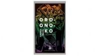 """Dünyanın İlk Başkaldırı Romanı """"Oroonoko"""" Yayımlandı"""
