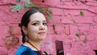 Neslihan Yalman'dan 8 Mart Dünya Emekçi Kadınlar Günü'ne Özel Kitap Tavsiyeleri
