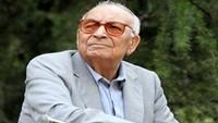 Yaşar Kemal – Hüyükteki Nar Ağacı – Eğitimciler ve Kütüphaneciler için Yaratıcı Okuma Atölyesi