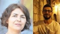 Muratpaşa Öykü Ödülleri'nin sahipleri belli oldu