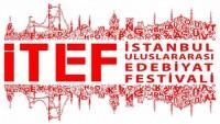 İstanbul Uluslararası Edebiyat Festivali