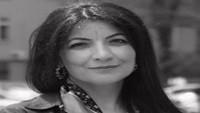 Enver Ercan'a Özlemle… / Nisa Leyla