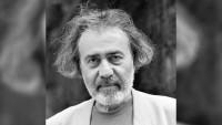 Yazar-şair İzzet Yasar hayatını kaybetti