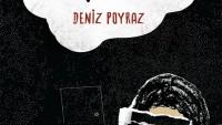 """Kan İzinin Peşinde: Deniz Poyraz'ın """"Mahalle""""si"""