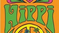 """Meltem Kofoğlu: Gerçek Bir Yaşam Öyküsü  """"Hippi"""""""