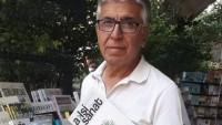Ahmet Zeki Yeşil Aksisanat'ın Sorularını Yanıtladı