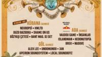 İzmir'de EpicFair Müzik Festivali