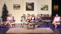 Ataşehir Belediyesi Hayalleri Gerçeğe Dönüştürüyor