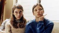Güncel Arjantin filmleri Akbank Sanat'ta