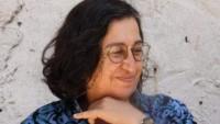 Sennur Sezer Emek-Direniş Şiir ve Öykü Ödülleri Sahipleri Buldu