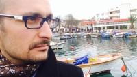 Veysel Çolak, Mustafa Ergin Kılıç Şiiri Hakkında Yazdı…