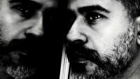 Satır Başı Sohbetleri – Aslıhan Tüylüoğlu Erkan Karakiraz'la konuştu…
