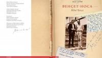 Hilmi Yavuz Yeni Kitaplarıyla Everest Yayınları'nda…