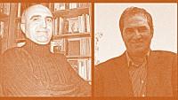 Zerrin Saral ile Öykü Zamanlığı'na Fuat Sevimay ve Remzi Karabulut Konuk Oluyor…