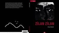Arzu Demir'den Roman: Zilan Zilan