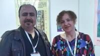 Neslihan Perşembe'den  Murathan Çarboğa Söyleşisi…