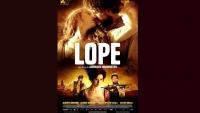 Beynelmilel Bir Sanatçı, Şair, Biyografi Filmi: Lope