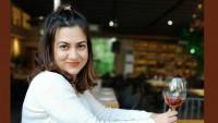 Satır Başı Sohbetleri: İlkiz Kucur, Özgün Ergen ile konuştu…