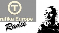 Erkut Tokman Trafika Europe Radio'da programlarına başlıyor…