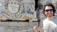 Özgür Çırak'dan Kitap ve Film Önerisi