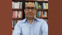 Zerrin Saral ile Öykü Zamanlığı'na Murat Yurdakul Konuk Oluyor…