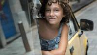 İlknur Atalkın Yazdı: Bir Başka Frida