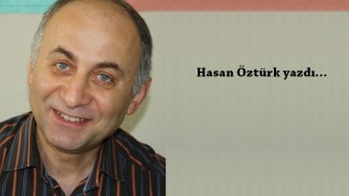 Felsefeci Afşar Timuçin'in Kendisiyle Konuşmaları: Edebiyat Estetiği Kitabı