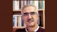 """Mehmet Atilla'dan Bir """"Baba"""" Anı…"""