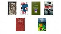 Reyhan Yıldırım'dan Kitap ve Film Önerileri