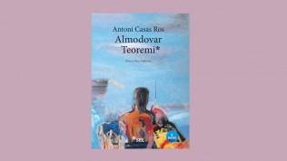 Boşluğun Merkezindeki Şenlik: Almodovar Teoremi