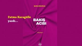 Bakış Acısı – Barış Erdoğan