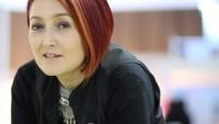 Berna Olgaç