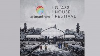 Hindistan'dan Yükselen Ses: Glass House Festivali