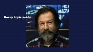 Ahmet Haşim'de Duygusal Ve Düşüncesel Bir 'Asalet' Bulabilir Miyiz?