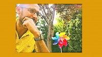 Nazlı Yıldırım, Mustafa Ergin Kılıç'la Ayza'yı, Şiiri ve Edebiyat Ortamını Konuştu…