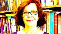 13. Erdal Öz Edebiyat Ödülü Sahibini Buldu…