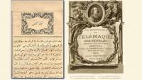 İlk Çeviri Romanımız: Telemak ve Yusuf Kâmil Paşa