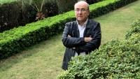 Zerrin Saral ile Öykü Zamanlığı'na Fergun Özelli Konuk Oluyor.
