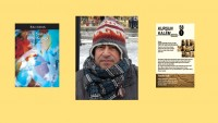 Baki Asiltürk'ten Kurşun Kalem Dergisi'nde Yer alan Kuşak Dosyasına Eleştiri…