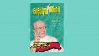 Edebiyat Nöbeti 32. sayısının dosya konusu: Nedret Gürcan