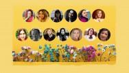 Mart'ın Kadın Gücü