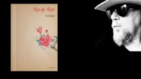 Rosa das Rosas – W. B. Bayrıl