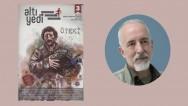 Kader Bolat, Altıyedi Dergisinden Yunus Aykut Kırbıyık'la Konuştu…