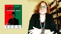 Kader Bolat, Şahsiyet Dergisi'nden Bade Osma'yla Konuştu…