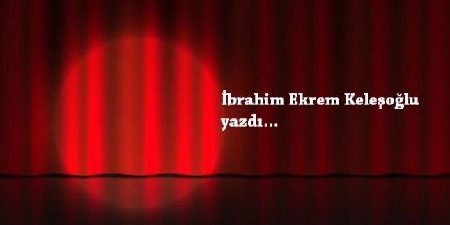 """FRANSIZ YENİ DALGA """"SİNEFİLLER'İN YÜKSELEN DALGASI"""""""