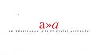 Akademi Ödülleri İçin Başvuru Şartları Açıklandı